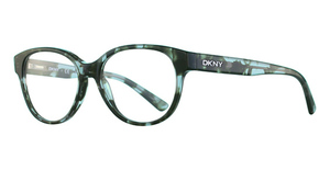 DKNY DY4673 Eyeglasses