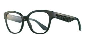 Miu Miu MU 06OV Eyeglasses
