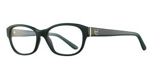 Ralph Lauren RL6148 Eyeglasses
