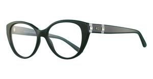 Ralph Lauren RL6147B Eyeglasses