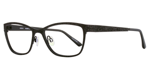 Capri Optics AG 5016 Black