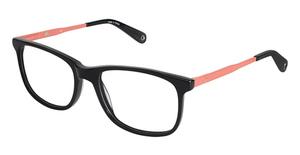 Sperry Top-Sider Marina Eyeglasses