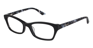 Brendel 924009 Black