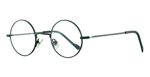 Capri Optics VP213 Black