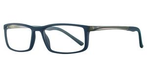 DiCaprio DC148 Eyeglasses