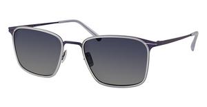 Modo 683 Eyeglasses