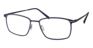 Modo 4408 Eyeglasses