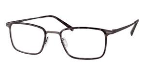 Modo 4407 Eyeglasses