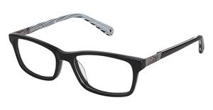 Sperry Top-Sider Topside Eyeglasses