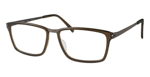 Modo MODO 4511 Eyeglasses