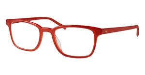 Modo 6613 Bright Red