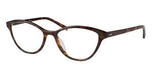 Modo 6612 Eyeglasses