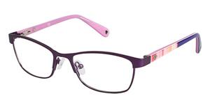 Sperry Top-Sider Fairlead Eyeglasses