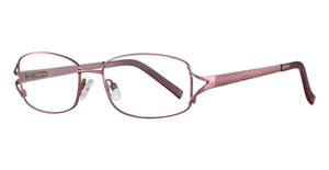 Clariti KONISHI KF8335 Blush