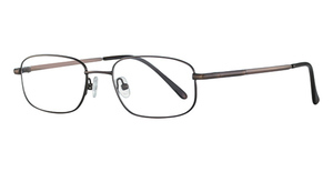 KONISHI KF8373 Eyeglasses