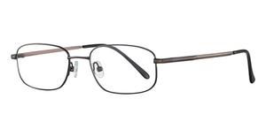 KONISHI KF8373 Eyeglasses