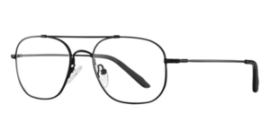 KONISHI KF216 Eyeglasses