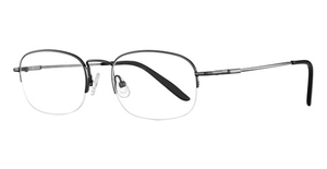KONISHI KF8081 Eyeglasses