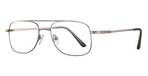 Clariti KONISHI KF8433 Eyeglasses