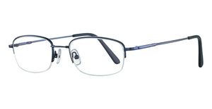 Clariti KONISHI KF8103 Dark Blue
