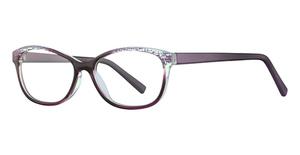 Zimco S 346 Eyeglasses