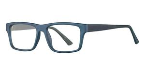 Zimco S 348 Eyeglasses