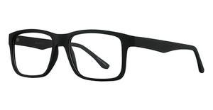 Zimco R 180 Black
