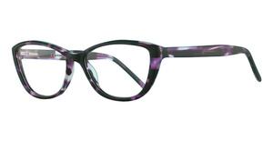 New Millennium OPEL Eyeglasses