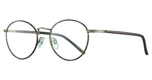 DiCaprio DC145 Eyeglasses