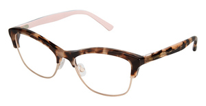 Ted Baker B242 Eyeglasses