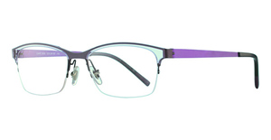 Cafe Lunettes cafe 3233 Grape