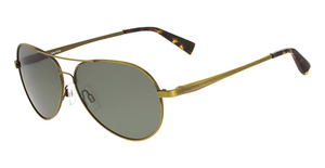 Nautica N5110S (067) Antique Gold
