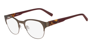 Nautica N7256 (200) Brown