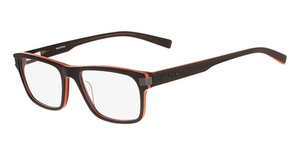 Nautica N8111 (210) Brown