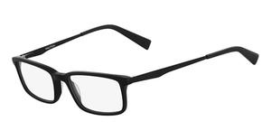 Nautica N8119 Eyeglasses