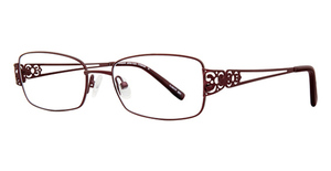 KONISHI KF8438 Eyeglasses