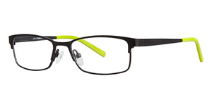 House Collection Phaedra Eyeglasses