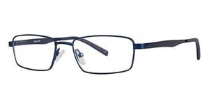 House Collection Juan Eyeglasses