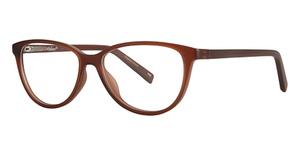 House Collection Chiara Eyeglasses