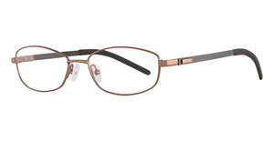 Clariti KONISHI KL3680 Soft Brown