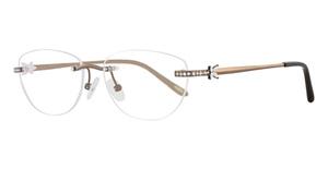 MONALISA M8857 Eyeglasses
