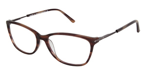 Alexander Collection Maisie Eyeglasses