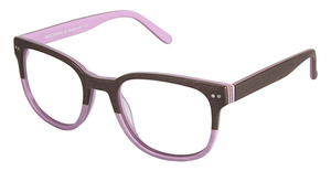 A&A Optical Bellarmine Pink Dogwood