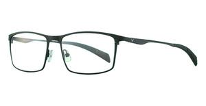 Callaway Ballyneal Eyeglasses