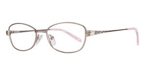 Eight to Eighty Nanny Eyeglasses