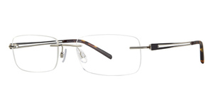 Invincilites Invincilites Zeta W Eyeglasses