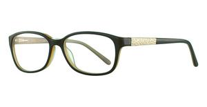 Savvy Eyewear SV0401 Eyeglasses