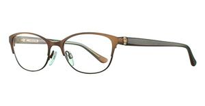 Savvy Eyewear SV0398 Eyeglasses