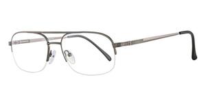 Jubilee 5917 Eyeglasses