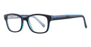 Ernest Hemingway 4689 Eyeglasses